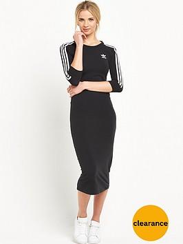 adidas-originals-3-stripes-dress