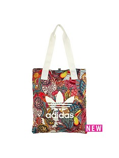 adidas-originals-fugiprabali-shopper
