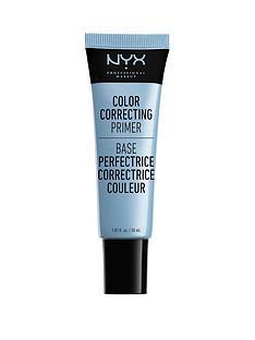 nyx-professional-makeup-colour-correction-liquid-primer