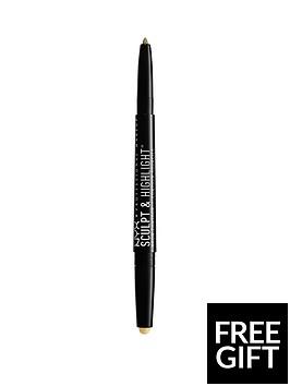 nyx-professional-makeup-sculpt-amp-highlight-brow-contour