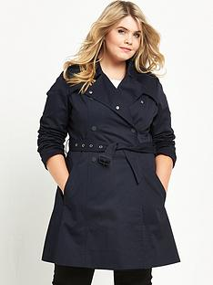so-fabulous-classic-double-breasted-trench-coat-navy