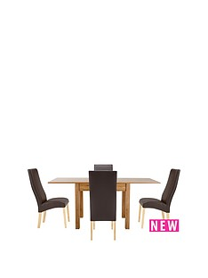 square-to-rectangle-table-amp-4-buckingham-chairs