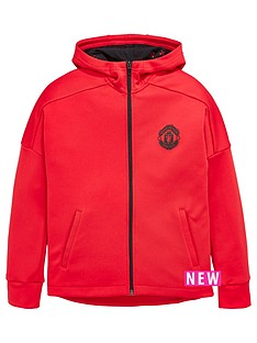 adidas-adidas-youth-manchester-united-full-zip-hoody
