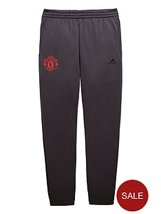 adidas-youth-manchester-united-tiro-pant