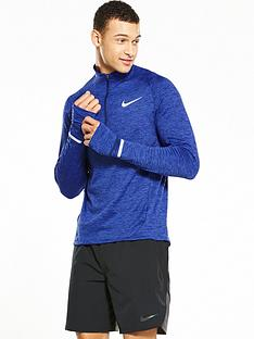 nike-element-sphere-half-zip-top