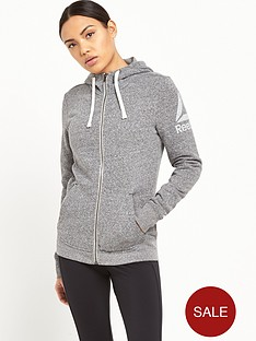 reebok-elements-prime-full-zip-hoodie