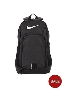 nike-alpha-adapt-rev-backpack