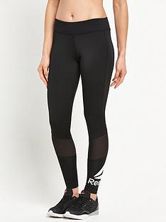 reebok-workout-ready-big-logo-tights