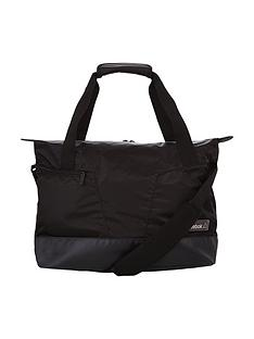 reebok-grip-gym-bag