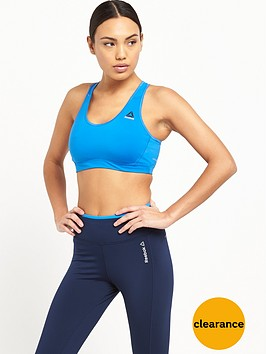 reebok-workout-ready-bra