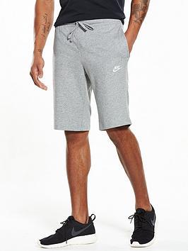 nike-sportswear-club-jersey-shorts