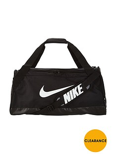 nike-brasilia-medium-duffel-bag