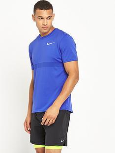 nike-relay-t-shirt