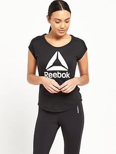 reebok-workout-readynbspsupremiumnbsptee