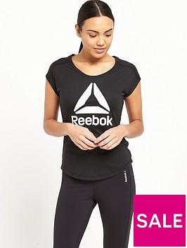 reebok-workout-readynbspsupremiumnbsptee