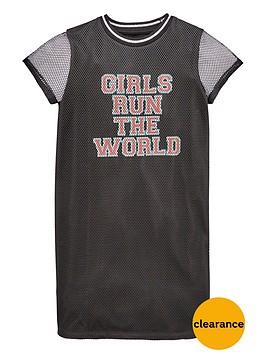 v-by-very-girls-sporty-meshnbspshift-dress