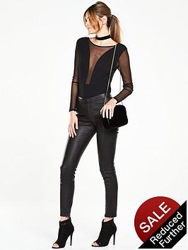 v-by-very-mesh-bodysuit