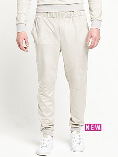 river-island-sueded-jersey-jogger