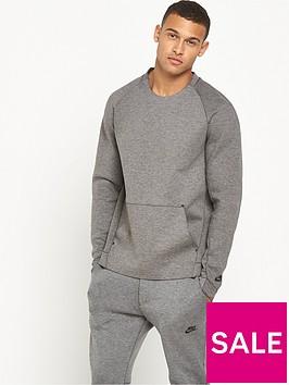 nike-sportswear-tech-fleece-crew-neck-sweat