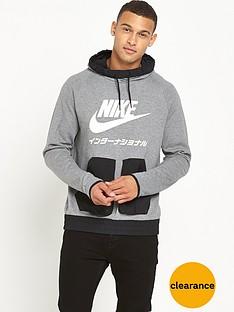 nike-international-overhead-hoodie