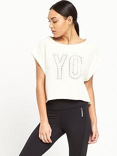 reebok-fit-yo-t-shirt-chalk