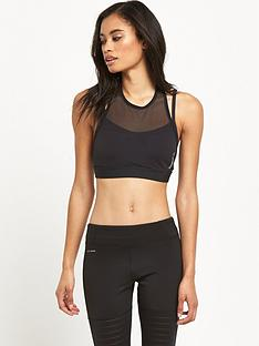 reebok-hero-strong-bra-crop-top-black