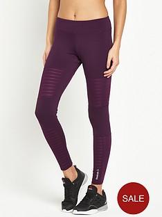 reebok-mesh-tight-purple