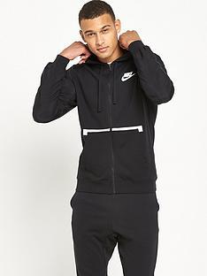 nike-sportswear-full-zip-hybrid-hoodie