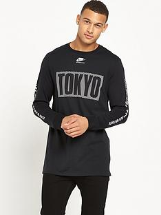 nike-mens-international-oversize-long-sleeve-top