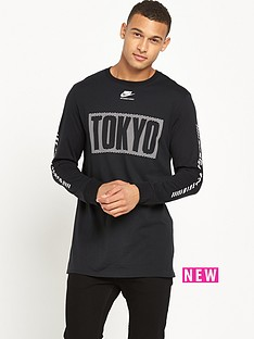 nike-mens-international-oversize-long-sleeve-top