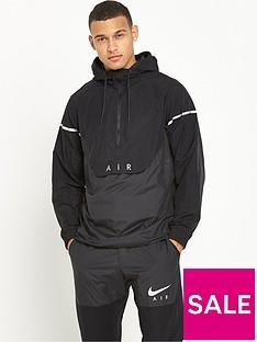nike-air-woven-half-zip-jacket