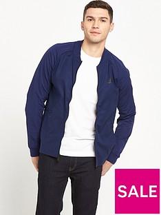 nike-sportswear-woven-varsity-jacket