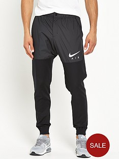nike-air-woven-jogger