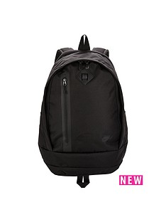 nike-cheyenne-30-solid-backpack