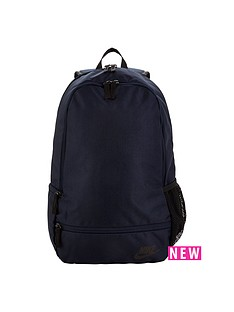 nike-classic-north-solid-backpack