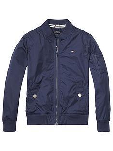 tommy-hilfiger-bomber-jacket