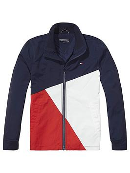tommy-hilfiger-colourblock-jacket