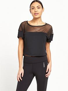 reebok-cardio-fashion-tee