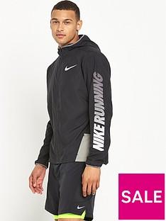 nike-mens-city-core-running-jacket