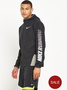 nike-mens-city-core-running-jacket