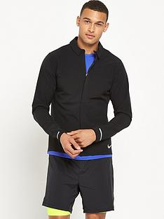 nike-city-full-zip-running-w
