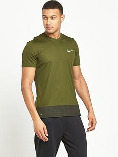 nike-breathe-rapid-running-t-shirt