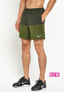 nike-7-inch-distance-running-shorts