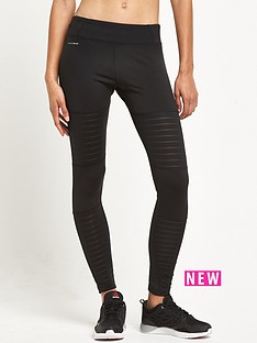 reebok-mesh-tight
