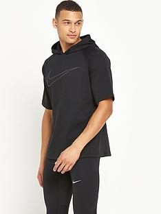 nike-running-short-sleeve-city-hoody