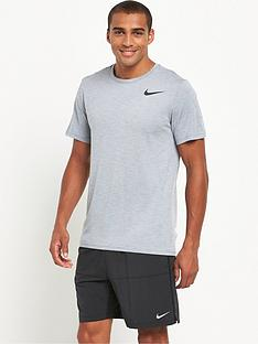 nike-mens-breathe-hyper-dry-t-shirt
