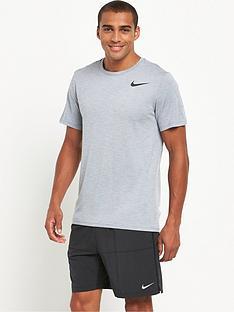 nike-mens-breathe-hyper-dry-t-shirt