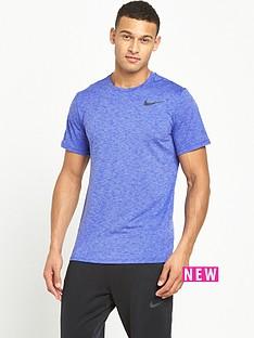 nike-breathe-hyper-dry-t-shirt