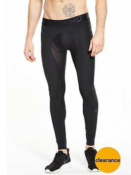nike-pro-zonal-strength-tights