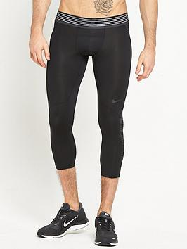 nike-hypercool-34-tights